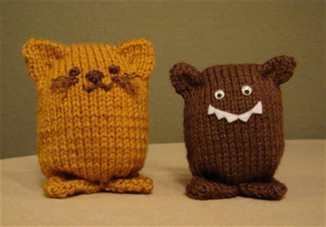 free knitted amigurumi patterns pin free basic amigurumi crochet pattern patterns