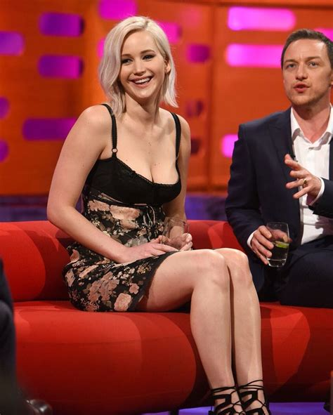 james mcavoy on graham norton show new jennifer lawrence james mcavoy on the graham