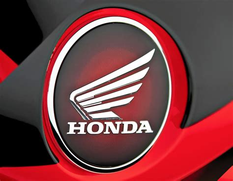 honda motorcycle logos honda logo related keywords honda logo long tail