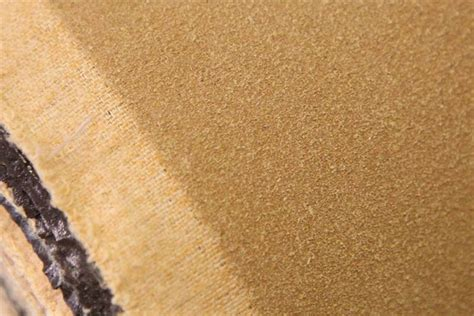 genuine leather upholstery fabric premium recycled genuine real leather hide eco offcuts