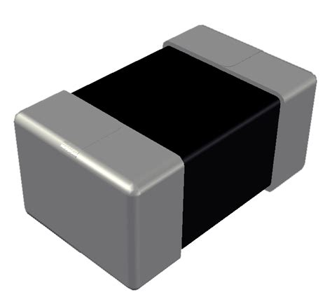 ferrite chip inductor chip inductor manufacturers chip inductors manufacturer inpaq technology co ltd