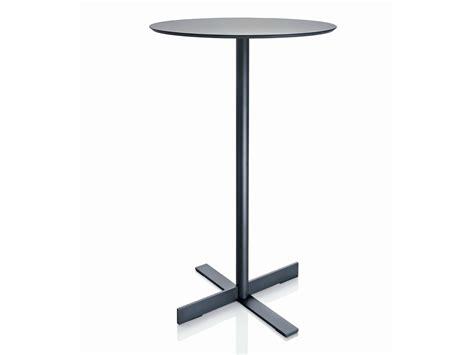 charming modern metal bernhardt coffee table designs high high coffee table best home design 2018