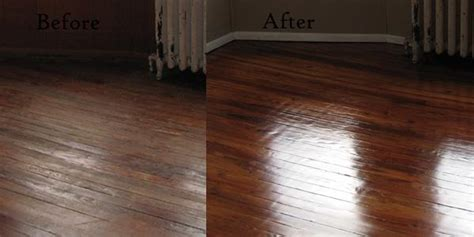 Wood Floor Cleaning Services Clean Hardwood Floors Source You Can Clean Many Types Of