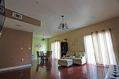 two bedroom townhomes apartment economy two bedroom townhomes nuys ca