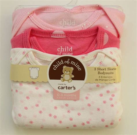 Carters Mitten And Booties Flower Pink T2909 1000 images about s baby clothes on