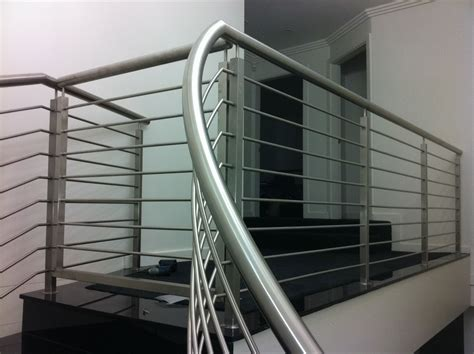 Best and Small Balcony Steel Grill Design ? BALCONY IDEAS