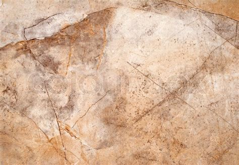 brown marble pattern brown marble texture stock photo colourbox
