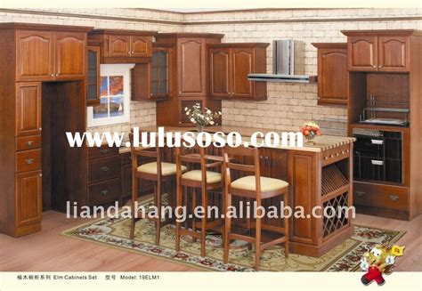 free kitchen cabinet design software free kitchen cabinet design software the best home design
