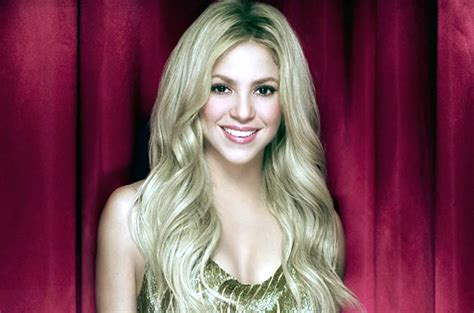 Shakira Wallpaper   2017   2018 Best Cars Reviews