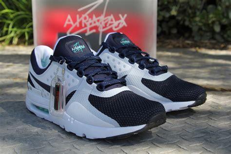 Jual Nike White jual nike air max zero