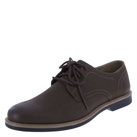 Payless E Gift Card - dexter burt men s plain toe oxford shoe payless