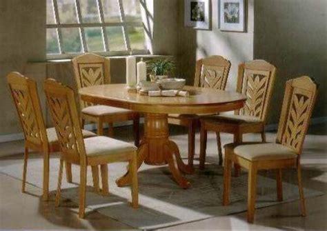 t home furniture industry sdn bhd mfa t6 muar