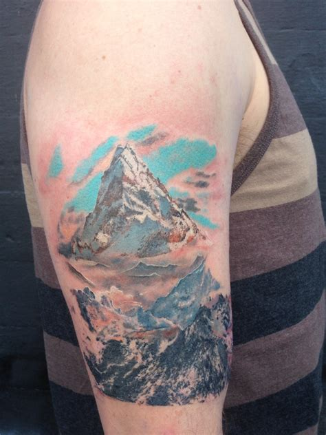 beginning of the lonely mountain done by shingken at