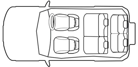 toyota revo wiring diagram ford aerostar wiring diagram