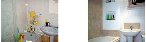 alternative to bathroom wall tiles wall panels used as an alternative to tiles above a bath