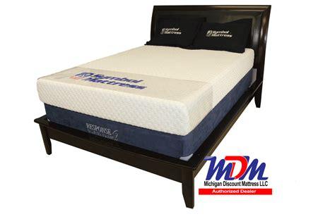 gel bed memory foam gel mattress reviews bed mattress sale