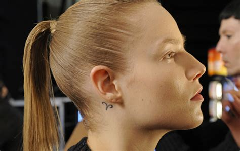 celebrities with libra sun leo moon celebrity zodiac tattoo astrology tattoo s of the stars