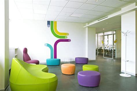 fastweb ufficio greataly design furniture acoustic and lighting