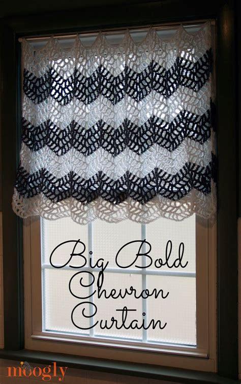 crochet door curtain pattern 25 best ideas about crochet curtain pattern on pinterest