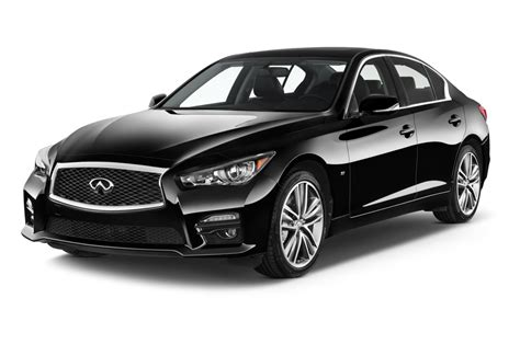 infiniti q50 blacked 2014 infiniti q50 reviews and rating motor trend