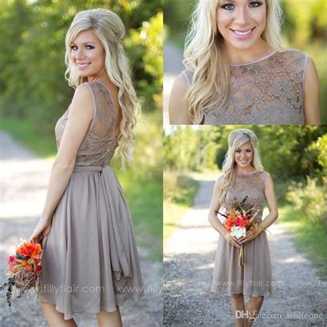 country style bridesmaids dresses 17 best ideas about western bridesmaid dresses on