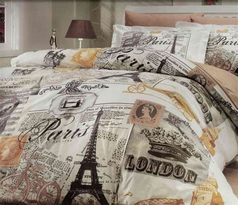 paris bedroom theme for adults paris themed bedrooms vissbiz