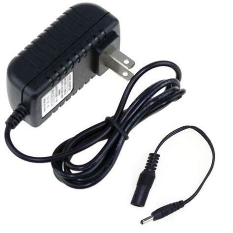 Adaptor 6v 2a By Sinarnet 6v 2a ac adapter for foscam fi8918w fi8908w fi8909w wifi