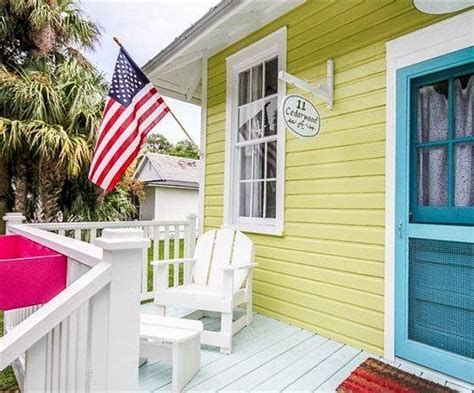 529 best images about home by the sea exterior paint