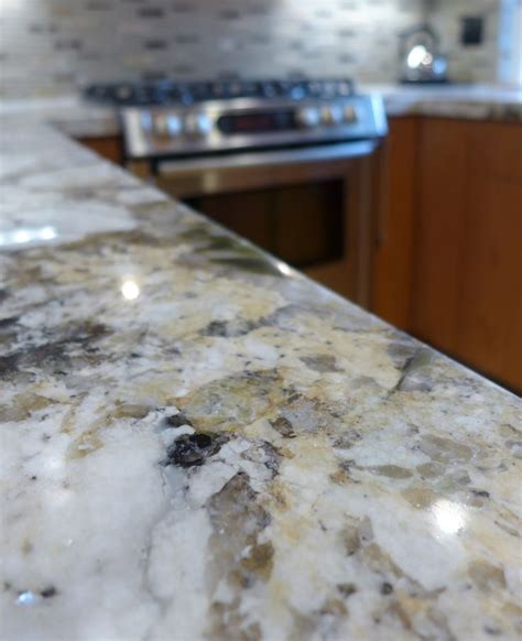 alpine white granite beautiful alpine white granite granite countertops
