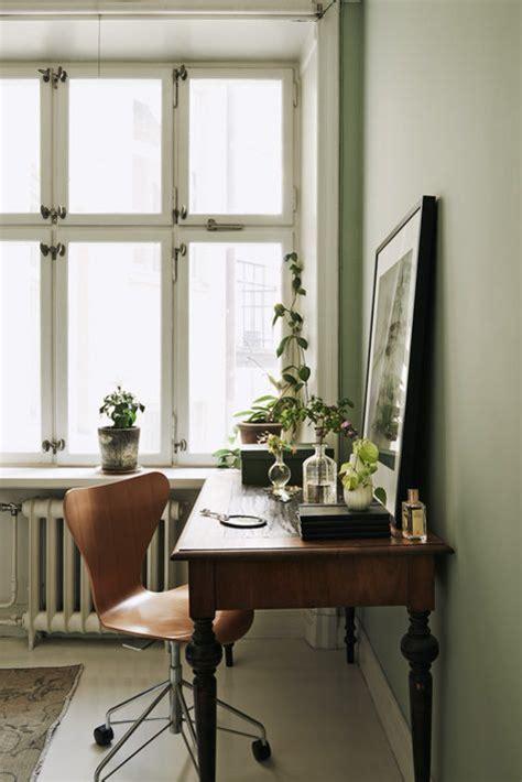 work coziness farmhouse home office decor ideas digsdigs