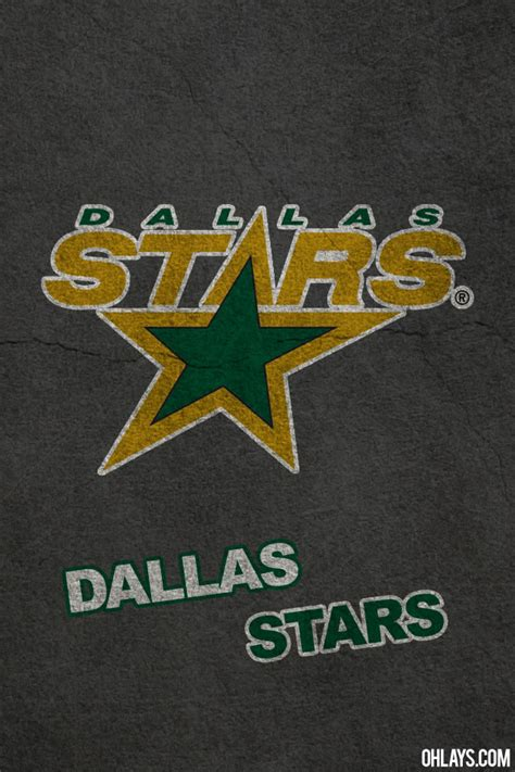 Dallas Nhl Sport Logo Iphone Samsung dallas wallpapers for iphone wallpapersafari