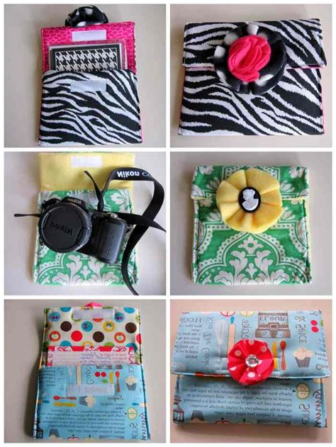 inexpensive gifts for inexpensive gifts for coworkers diy 28 images 20