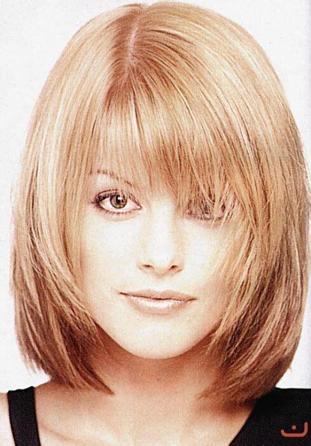 what style hair does herbst 220 ber 1 000 ideen zu mittellange haarschnitte auf
