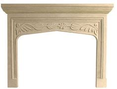 traditional style carved marble fireplace mantel antique fireplace mantels on fireplace mantels