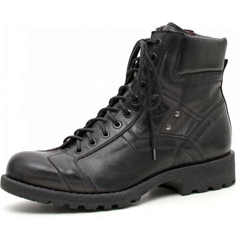 scarponcini uomo nero giardini scarpe uomo nero giardini scarponcino pelle