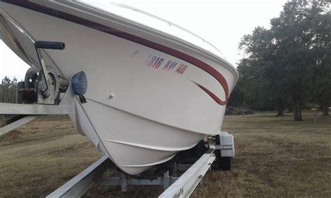 used fountain speed boats for sale fountain fever like donzi formula fountain cigarette