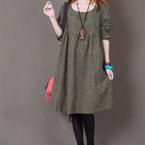 Blouse Batik Jumbo Abaya 3w 141 best style images on cotton dresses dress and cotton blouses