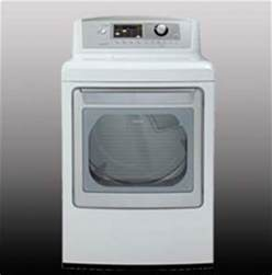 clothes dryer home depot how to choose a reliable and efficient dryer at the home depot
