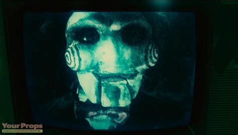 download film jigsaw 2 saw ii jigsaw s complete screen used matched hero