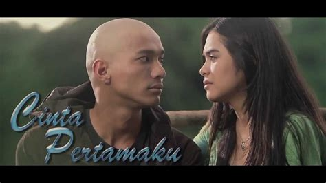 film cinta pertamaku trailer film indonesia cinta pertamaku aurelie