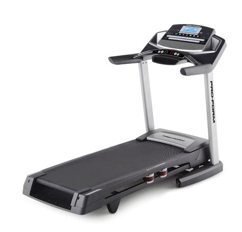 2014 best treadmill for running best treadmills for at