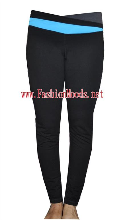 bench yoga pants wholesale cheap bench clothing all about discount