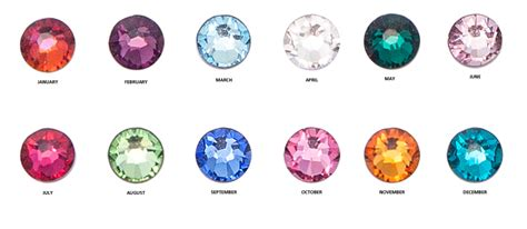 search results for june birthstone color calendar 2015