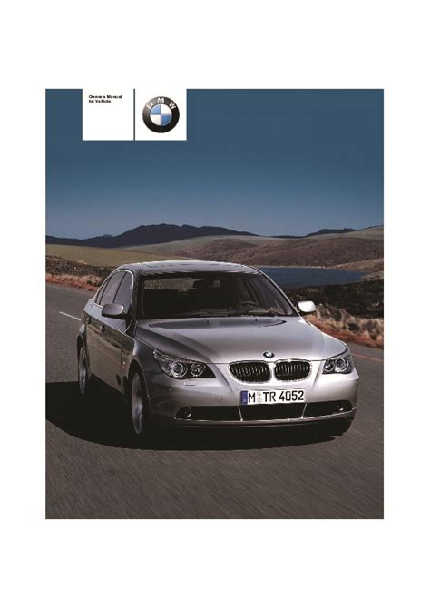 car repair manuals online pdf 2004 bmw 745 on board diagnostic system repair manual 2004 bmw 745 service manual 2004 bmw 745 how to clear the abs codes