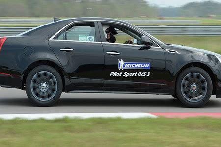 Sport Pilot 7 michelin pilot sport a s 3 auto addictions