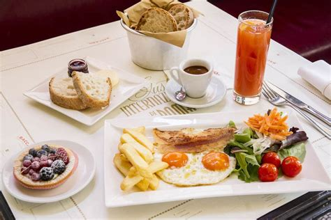 best breakfast in rome an breakfast in rome at baccano s obviously