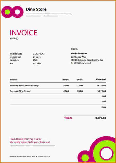 whmcs invoice template 17 whmcs html template book purchase best cake order