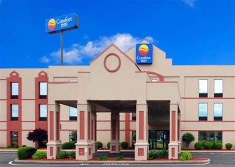 comfort suites wifi comfort inn grove city ohio hotel reviews tripadvisor