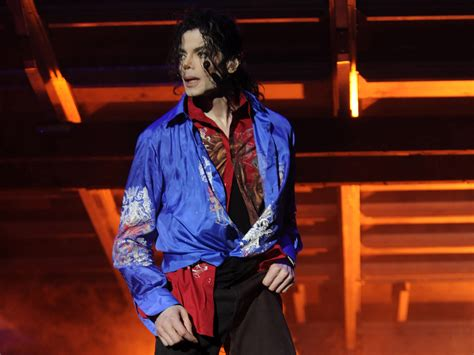 watch michael jackson this is it 2009 full hd movie trailer this is it michael jackson 2002 2009 photo 20703091 fanpop