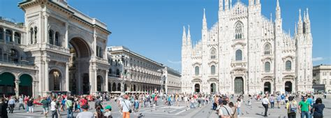 best place in milan tourism in milan italy europe s best destinations